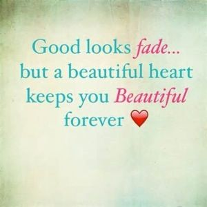 A Beautiful Heart Jo Jo Bayvels Blog