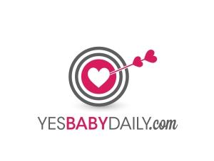 YesBabyDaily 001