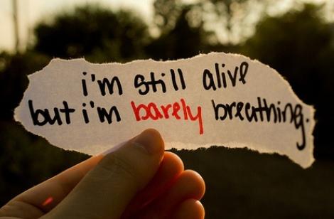 alive-barely-breathing-lyrics-music-paper-quote-Favim.com-94239_large