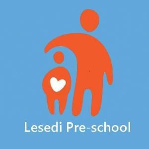 Lesedi Pre-school