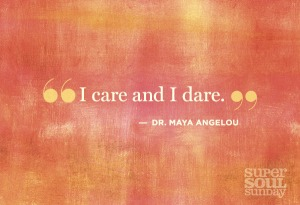 20130519-sss-maya-angelou-quotes-6-600x411