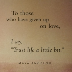 advice-life-love-maya-angelou-quote-quotes-Favim.com-74642