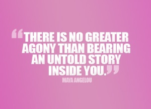 Maya-Angelou-Picture-Quote-For-Inspiration