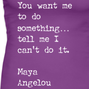 maya-angelou-quote_design