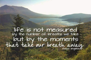 maya-angelou_moments-that-take-our-breath-away