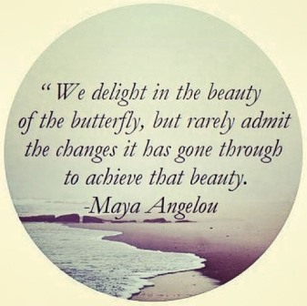 We-delight-in-the-beauty-of