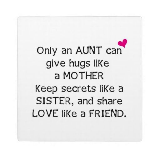 Quotes About Being An Aunt New Quotes About Being An Aunt 48 Wonderful I'm Going To Be An Aunty