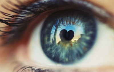 blue-eye-eye-heart-photography-Favim.com-145404