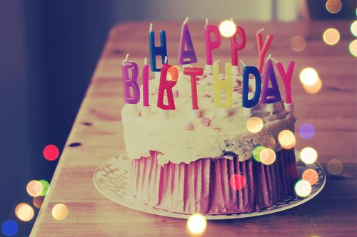 Happy-birthday-tumblr-8