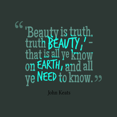 Beauty-is-truth-truth-beauty__quotes-by-John-Keats-13