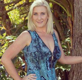 Emma Brinkley CLothing