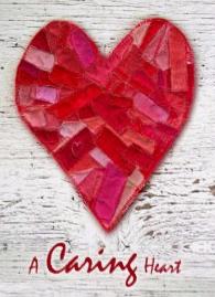 heart-surgeon-clipart-15