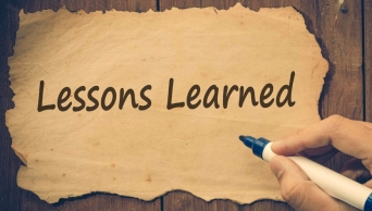 lessons-moomsabuy