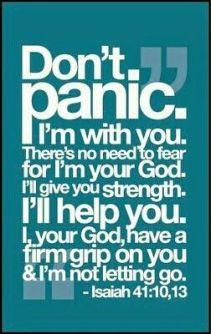6df9f25c507c3aba45d133c2f1e5df28--best-love-quotes-inspirational-prayers